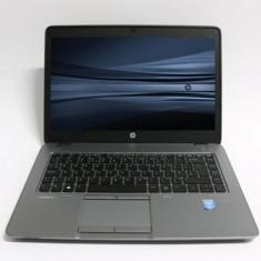 Laptop HP EliteBook 840 G2, Intel Core i7 Gen 5 5600U 2.6 GHz, 8 GB DDR3, 128 GB SSD, WI-FI, Bluetooth, Webcam, Tastatura Iluminata, Display 14inch