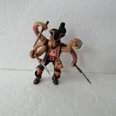 bnk jc Figurina Piratii din Caraibe
