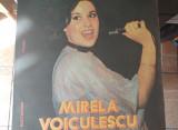 AS - MIRELA VOICULESCU (DISC VINIL, LP)