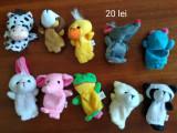 Jucării de mână