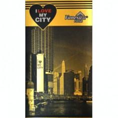Odorizant MY CITY ManiaCars