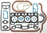 Set garnituri motor Dacia 1410, Papuc benzina 1.6 102825