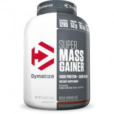 Dymatize Super Mass Gainer 2.9 kg