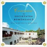 Coroana in societatea romaneasca. De la 10 mai 2012 la 10 mai 2013/Ioan-Luca Vlad, Curtea Veche Publishing