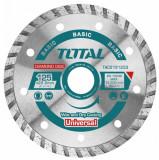 Cumpara ieftin Disc Debitare Beton - 125Mm