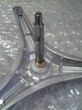 Tripoda cuva, cruce tambur masina de spalat WHIRLPOOL FL5064 857050610000