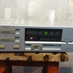 Amplificator Audio Statie Audio Akai AM-A201, 41-80W