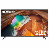 Televizor Samsung QLED Smart TV QE75Q60RATXXH 189cm Ultra HD 4k Black