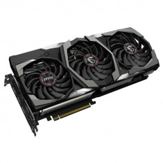 Placa video MSI RTX 2080 GAMING X TRIO, 8GB GDDR6