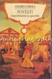 Povesti Impertinente Si Apocrife - Andrei Cornea, Humanitas