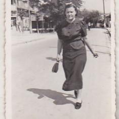 bnk foto Poiana Tapului - 1937