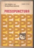 Sabin Ivan-Presopunctura