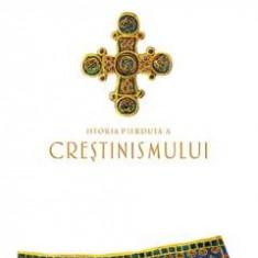 Istoria pierduta a crestinismului PHILIP JENKINS