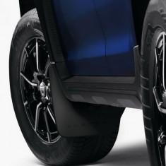 Duster II (2018- ) - Set aparatori noroi fata (Dacia Original)