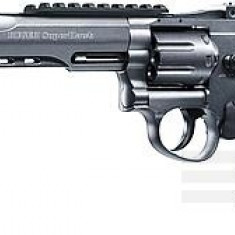 "Pistol airsoft Ruger Super Hawk 6"" CO2 [Umarex]"