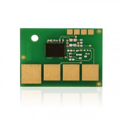 Cip pentru Lexmark Optra E360 Chip Lexmark E-360 D DN 3.5k 3500 pagini foto