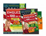 Set.Engleza in 100 de zile Nr.26 (capitolul 51 si 52)/***