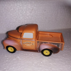 bnk jc Disney Pixar Cars - Smokey