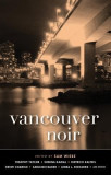 Vancouver Noir