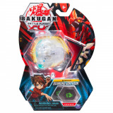 Figurina Bakugan Battle Planet, Diamond Gorthion, 20115050
