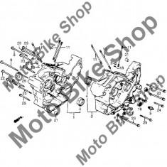 MBS Saiba buson golire 20mm, Cod Produs: 9410920000HO