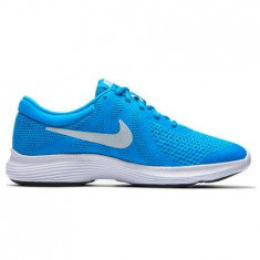 Pantofi Sport Nike Revolution 4 GS - Pantofi Originali - 943309-401, 36, 36.5, 37.5, 38, 38.5, 39, 40