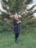 Cumpara ieftin Cardigan De Toamna - Elena 6