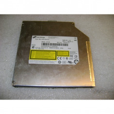 Unitate optica laptop Packard Bell EasyNote PAWF7 model GT31N DVD-ROM/RW