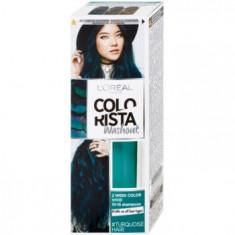 L'Oréal Paris Colorista Washout Culoare temporară par