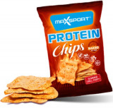 CHIPSURI PROTEICE SUMMER GRILL PARTY, 45 G MAX SPORT