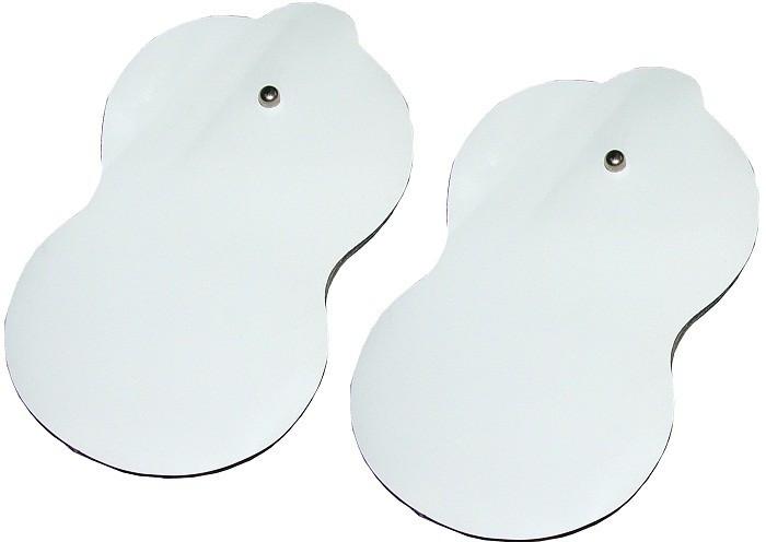 Set plasturi pentru aparat de fizioterapie - 118515