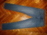 Blugi Levis 511-Marime W33xL34 (talie-88cm,lungime-112cm), 33, Lungi, Levi's