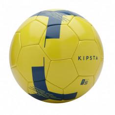 Minge Fotbal F100 M5