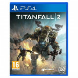 Titanfall 2 PS4