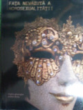 Fata Nevazuta A Homosexualitatii - Virgiliu Gheorghe, Andrei Darlau ,549159