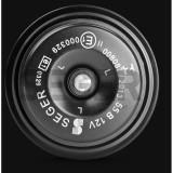 Claxon electromagnetic 12V 3.5A ton inalt