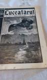 Cumpara ieftin REVISTA LUCEAFARUL OCTOMBRIE 1913