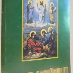 GLASUL ADEVARULUI, ANUL XI, NR 116-118 , 2000