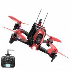 Drona de concurs Walkera Rodeo 110 RTF cu camera HD