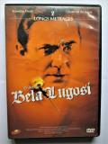 DVD, Vintage Horror, de Colectie: 2 Filme rare din 1943 si 1947 cu Bela Lugosi