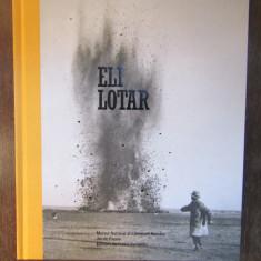 ELI LOTAR.ALBUM