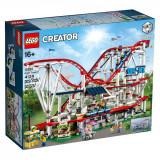 LEGO® Creator Expert - Montagne russe (10261)