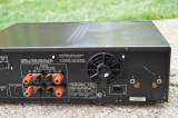 Cumpara ieftin Amplificator Putere Technics  SE-A 900 M2