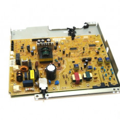 Power Supply Board HP LaserJet 2200 RG5-5574