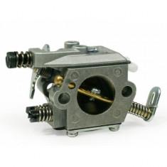 Carburator drujba drujba chinezeasca 2500