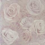 Cumpara ieftin Tapet floral Arthouse 623302