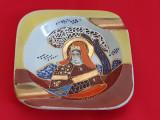 Cumpara ieftin Srumiera portelan Satsuma 2+1 Gratis