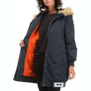 Geaca Zara
