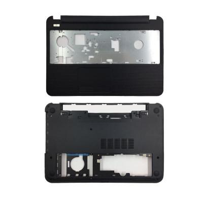 Carcasa Palmrest + Bottom Dell Inspiron 15R Series 2521 3521 3537 foto