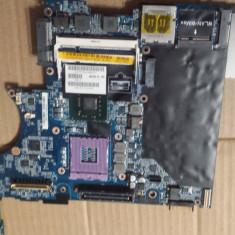 Placa de baza laptop  DELL Latitude E6400 f553c a00 jbl00 la-3801p + heatsink